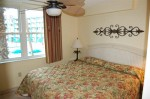 Daytona Beach rental unit 202
