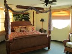 Daytona Beach rental unit 308
