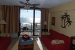 Daytona Beach rental unit 512